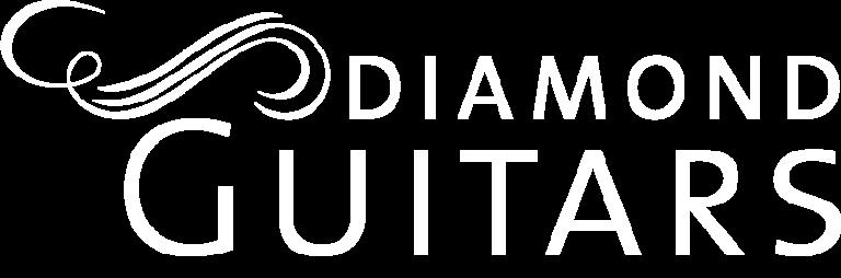 DiamondGuitars