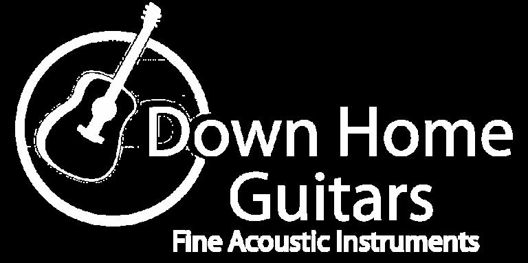 Down-Home-Guitars