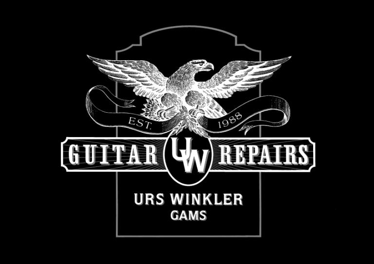 LogoGuitar-Repairs