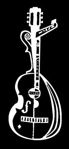 Moloney Music Logo