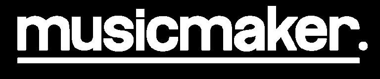 Musicmaker-New-Logo