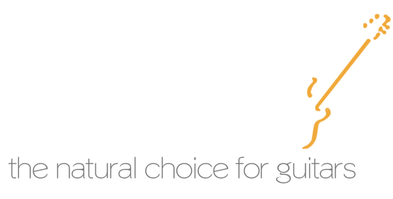 Peach Guitars