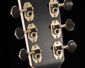 S35M-tuners