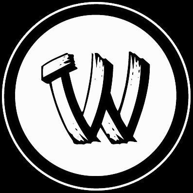 Wunjo logo