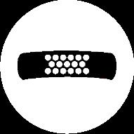 electronics-white