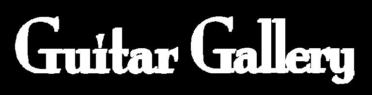 guitar gallery USA