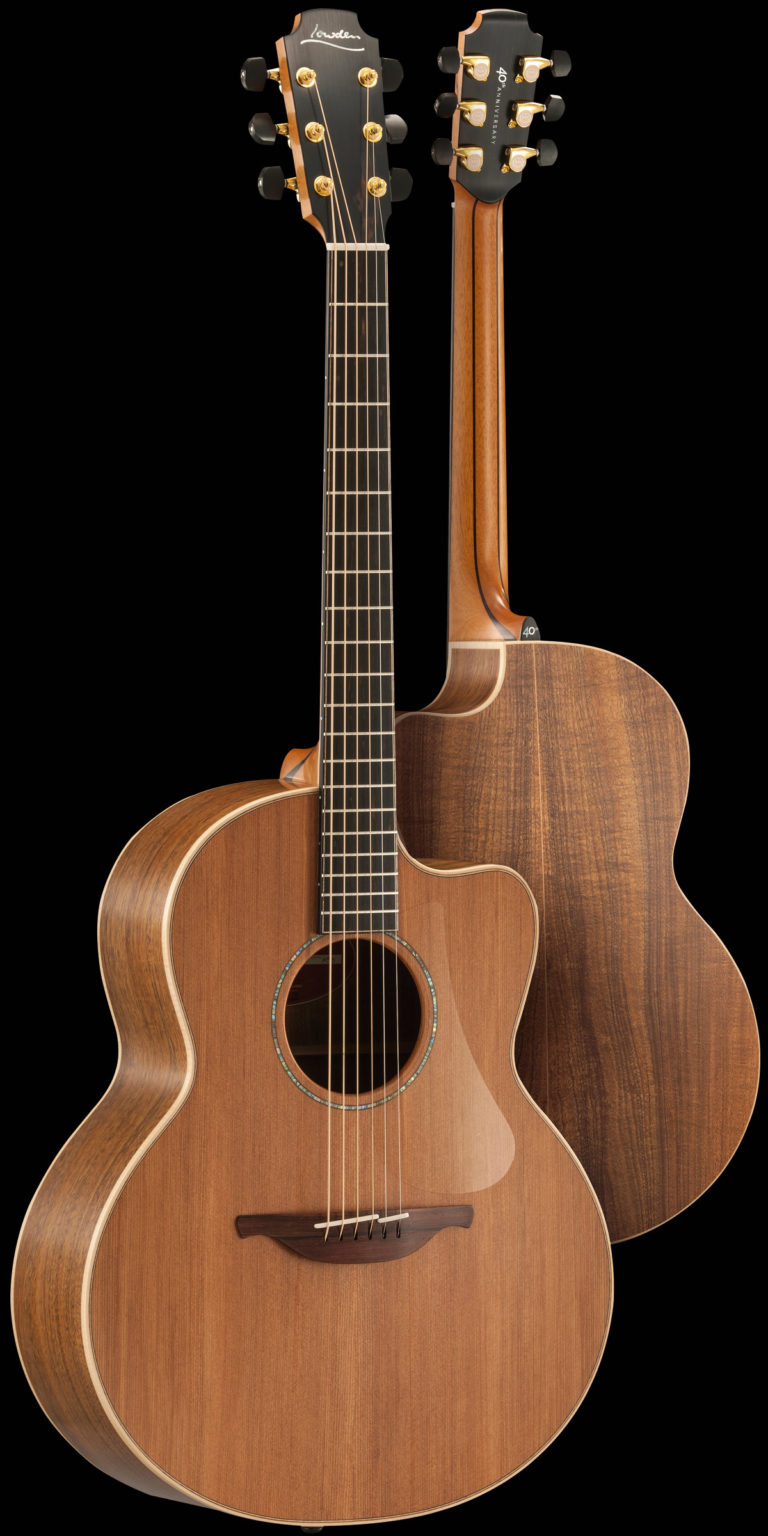 img-guitar-35-tb-40th-front