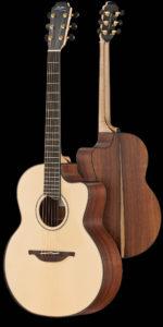 img-guitar-bensusan-front
