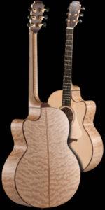 img-guitar-degrassi-back