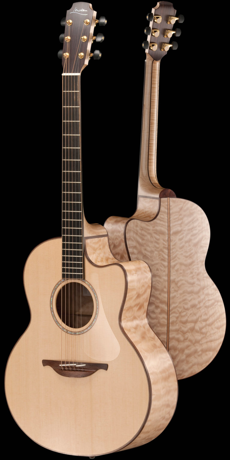 img-guitar-degrassi-front