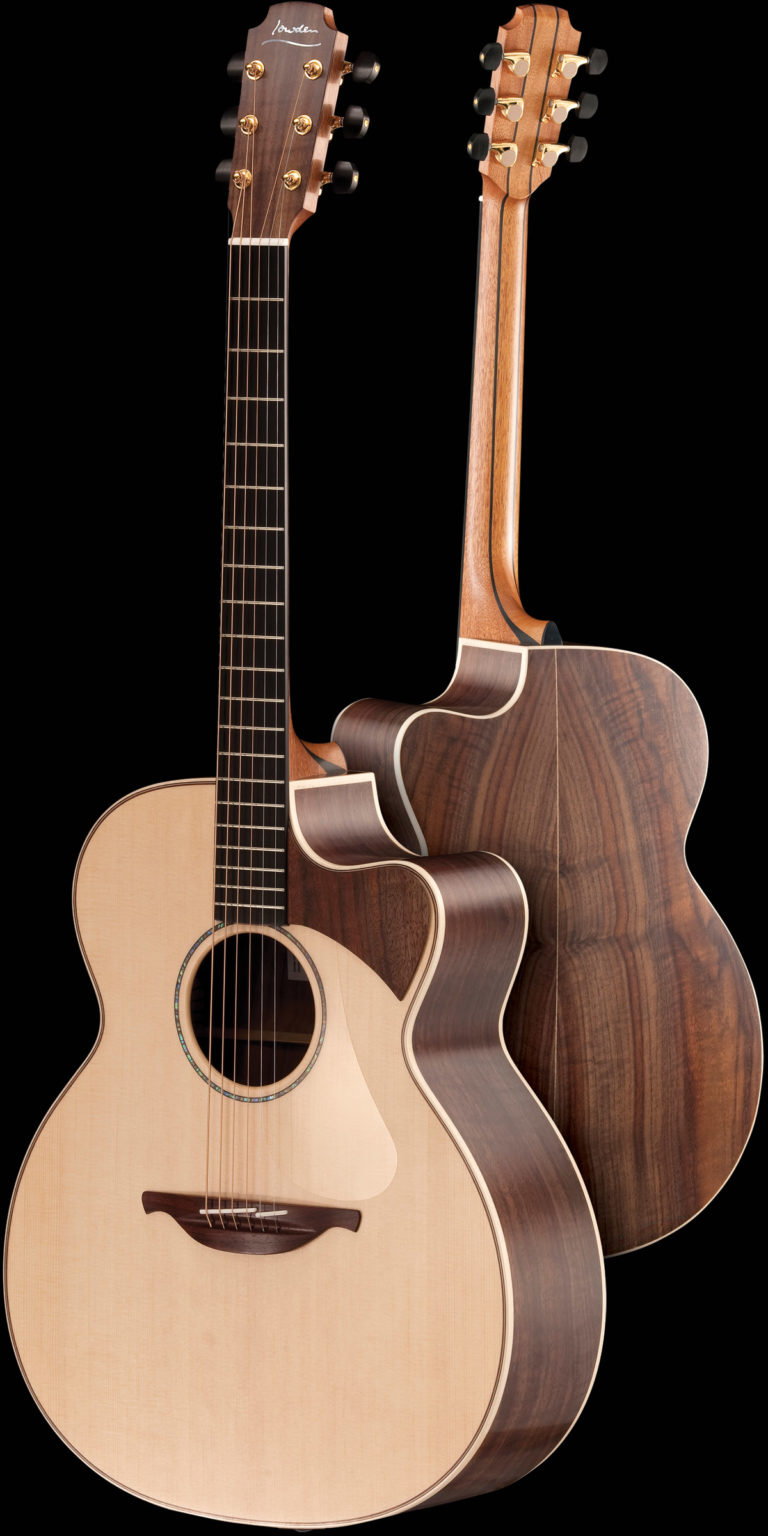 img-guitar-leeb-front