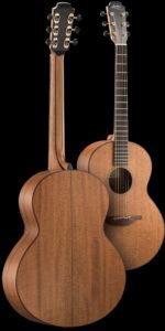 img-guitar-s35m-back
