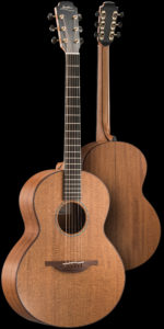 img-guitar-s35m-front