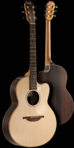 img-guitar-stage-front