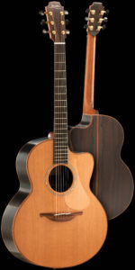 img-guitar-thompson-front