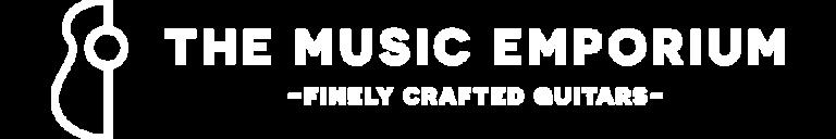 music-emporium