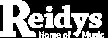 reidys_logo_2015_220