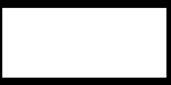 Rustys Cool Guitars