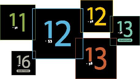 strings_header_image