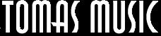 tomas-music