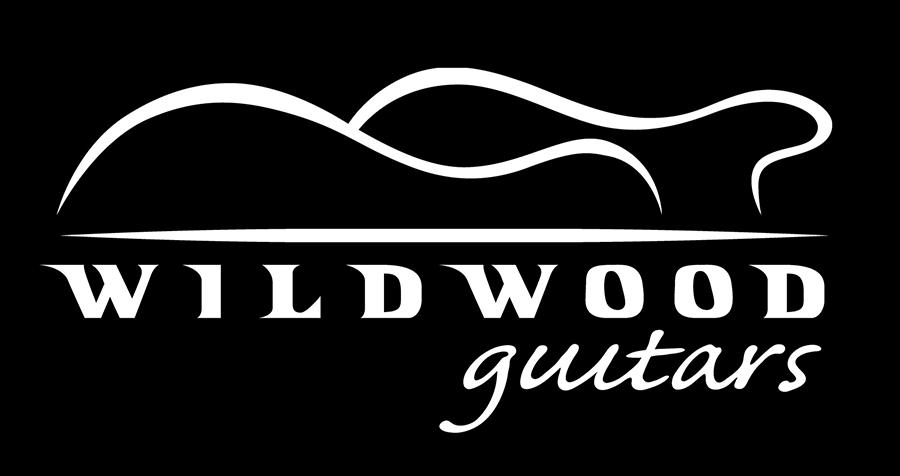 Wildwood Guitars