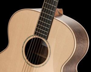 Baritone Guitar Strings