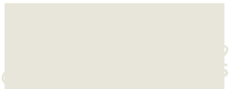 Offwhite Lowden Vintage Logo